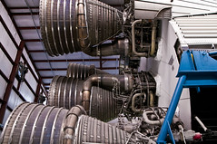 automobile(0.0), wheel(0.0), vehicle(0.0), transport(0.0), scrap(0.0), engine(0.0), factory(0.0), aircraft engine(0.0), jet engine(1.0), industry(1.0),