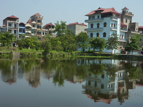 V-Lang Son-Lac Ho Phai Loan (2)