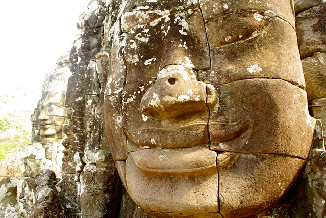 Angkor-Wat-Cambodia-Traveling9to5