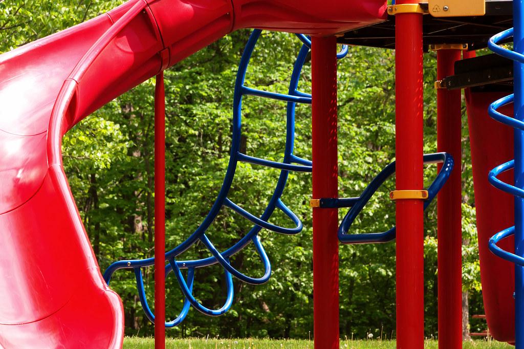 Slides Photo