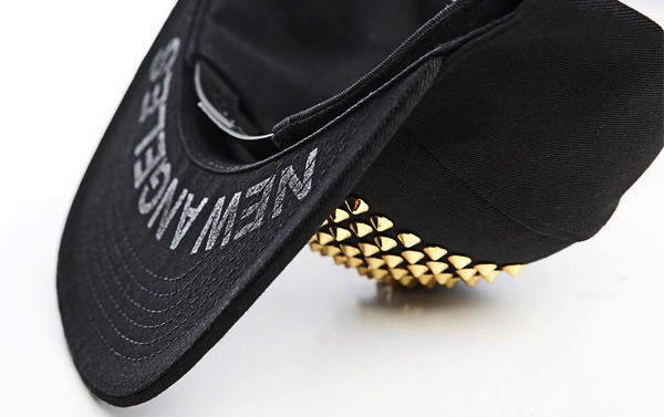 Dope-Gold-Studded-Snapback-Hat-by-Stampd-LA-7