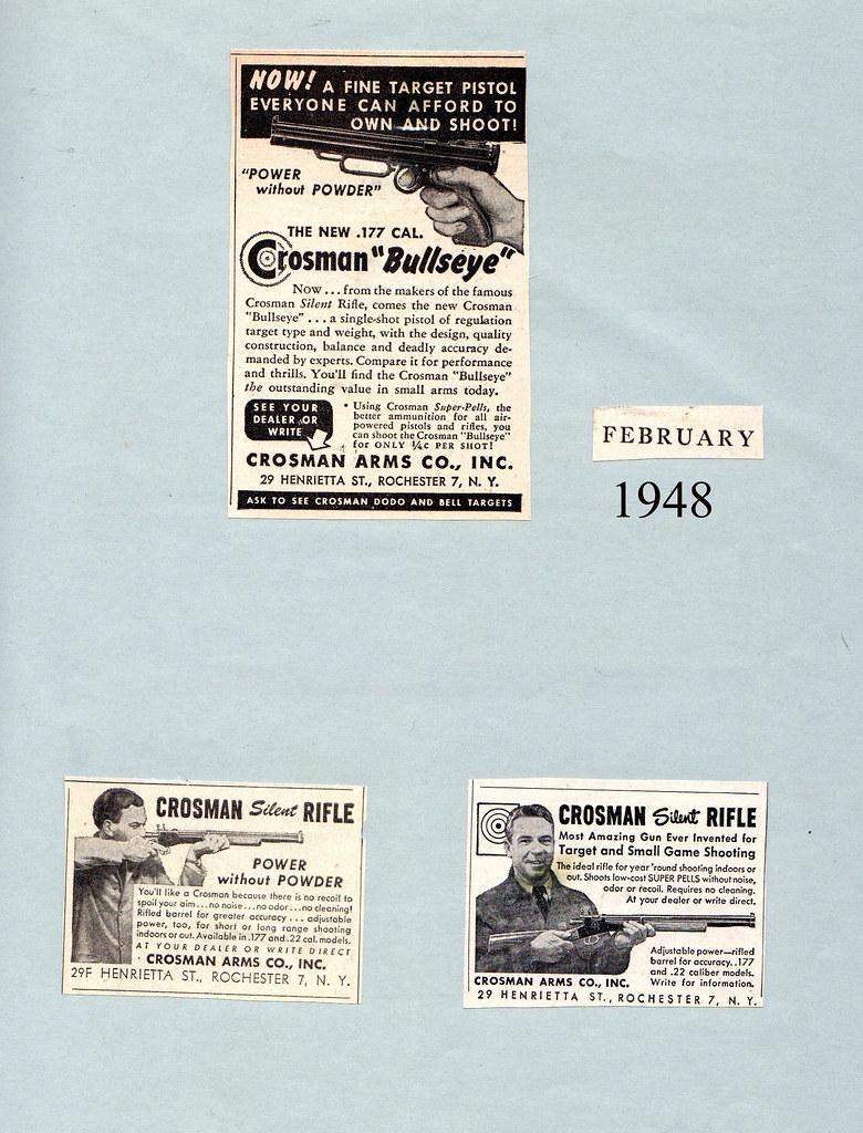American Rifleman ads003.jpg