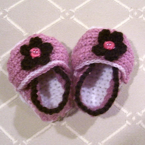 First-Bloom-Baby-Shoes