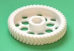 gear(1.0), wheel(1.0), circle(1.0),