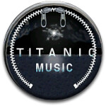 Titanic 100th Soundtrack