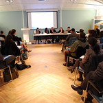 Searching for Justice in Colombia: National Prosecutions and the International Criminal Court, at The Hague Institute for Global Justice