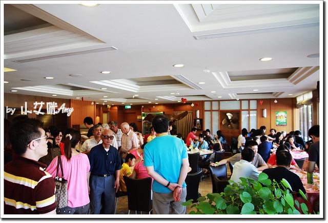 東港美食東港東昇餐廳2