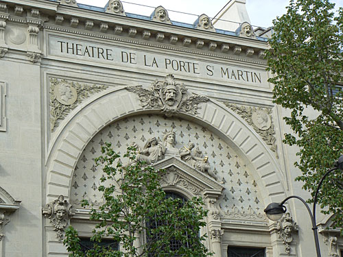 théâtre de la porte saint martin 2.jpg
