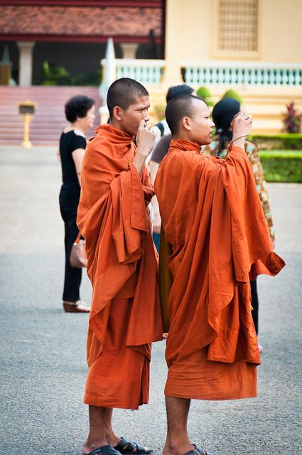 Phnom Penh 138