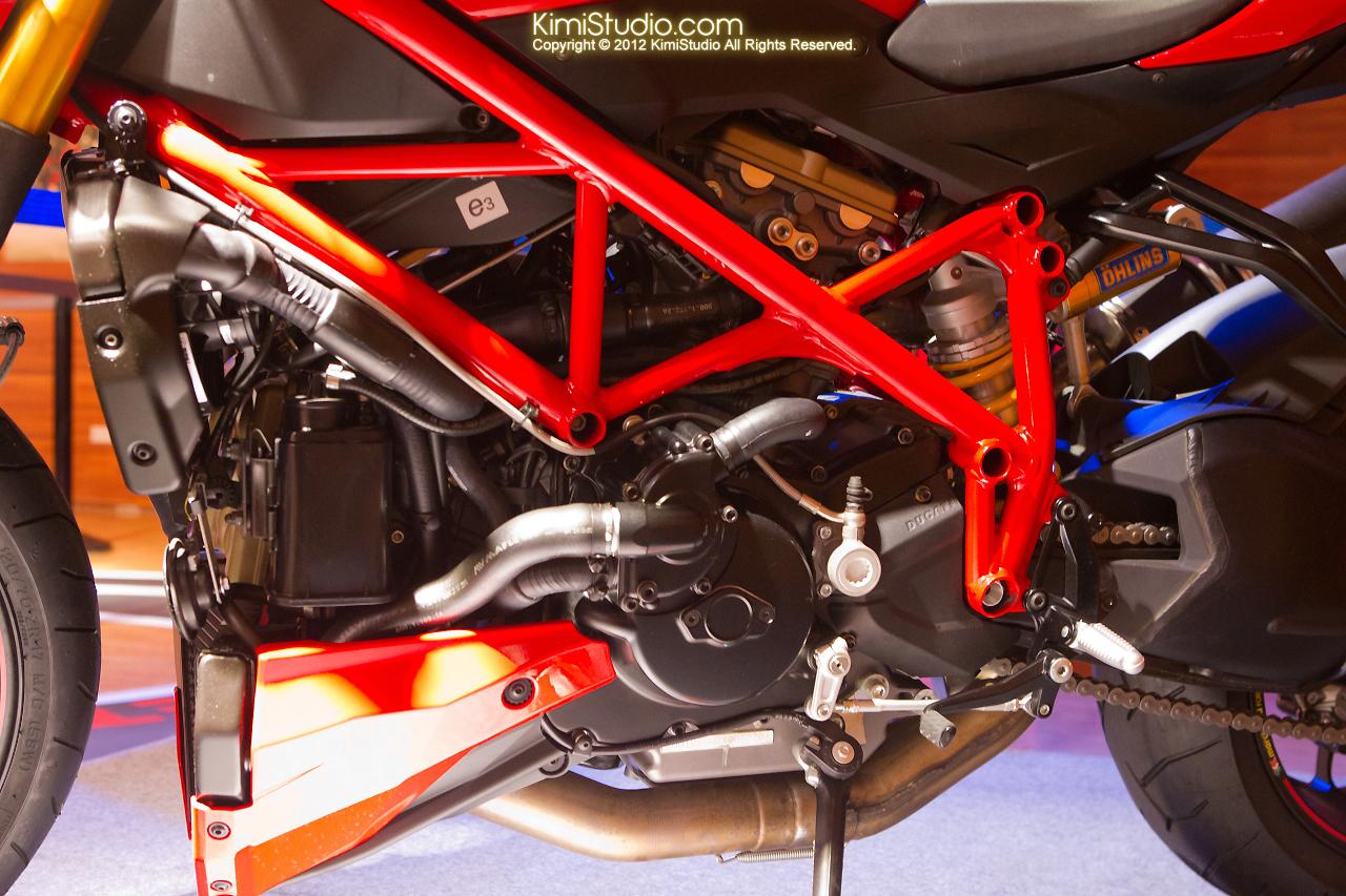 2011.07.26 Ducati-026
