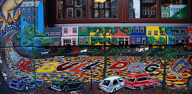 Amsterdam'08 0457