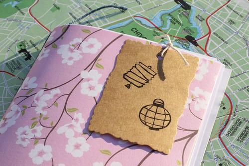Speak-easy #13: the Japan issue