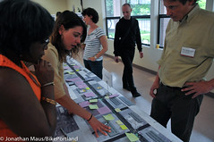 N Williams Ave Open House-N Williams Ave Final Open House-33