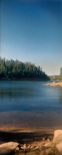 knoll lake 2