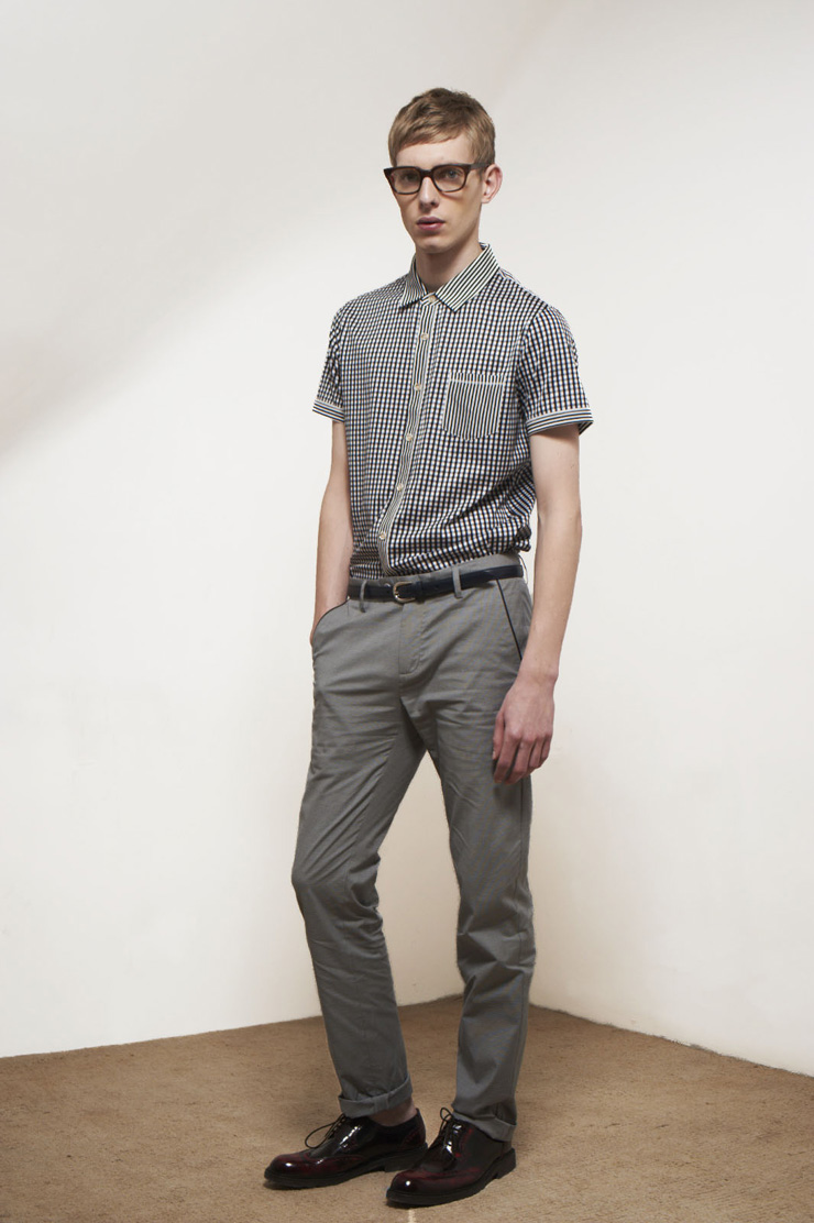 Thomas Penfound0084_Agcatton SS12(Official)