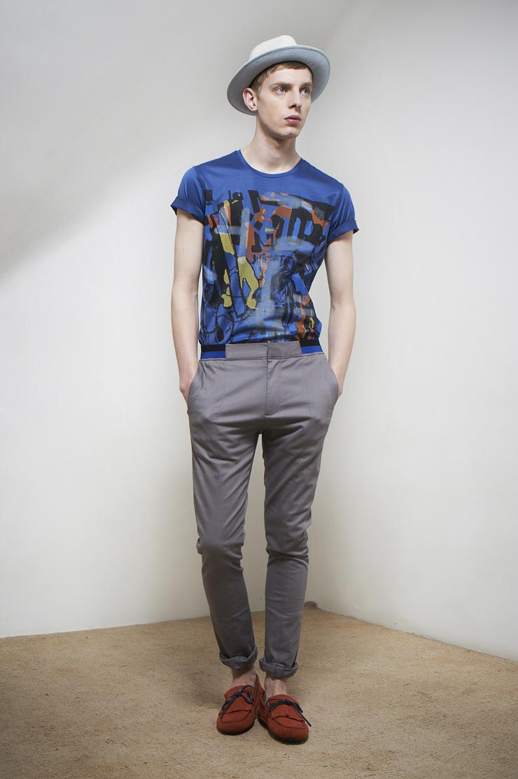 Thomas Penfound0129_Agcatton SS12(Official)