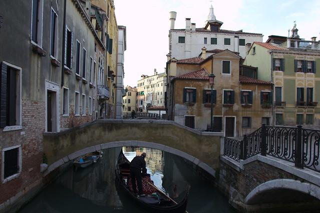 212 - San Marco