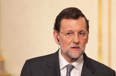 12e23 Rajoy en el Elíseo 1_0135 variante Uti