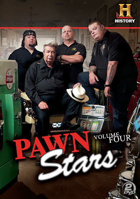 Pawn-Stars-Vol-4-DVD