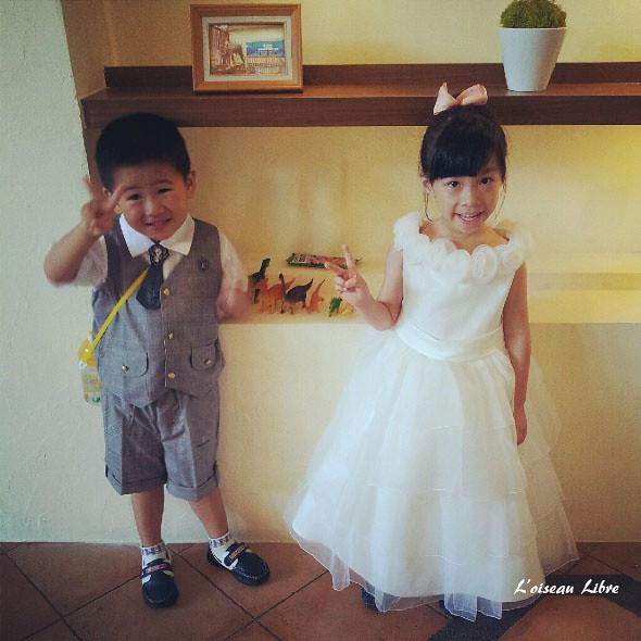 wedding014