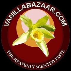 Vanilla Bazaar