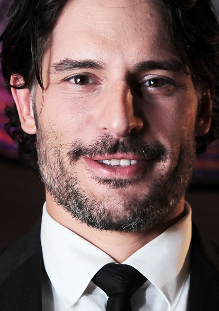 Joe-Manganiello-sighting-at-True-Blood-Photocall-in-Germany-06