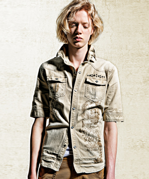 Johan Erik Goransson0359_semanticdesign Summer Collection 2012