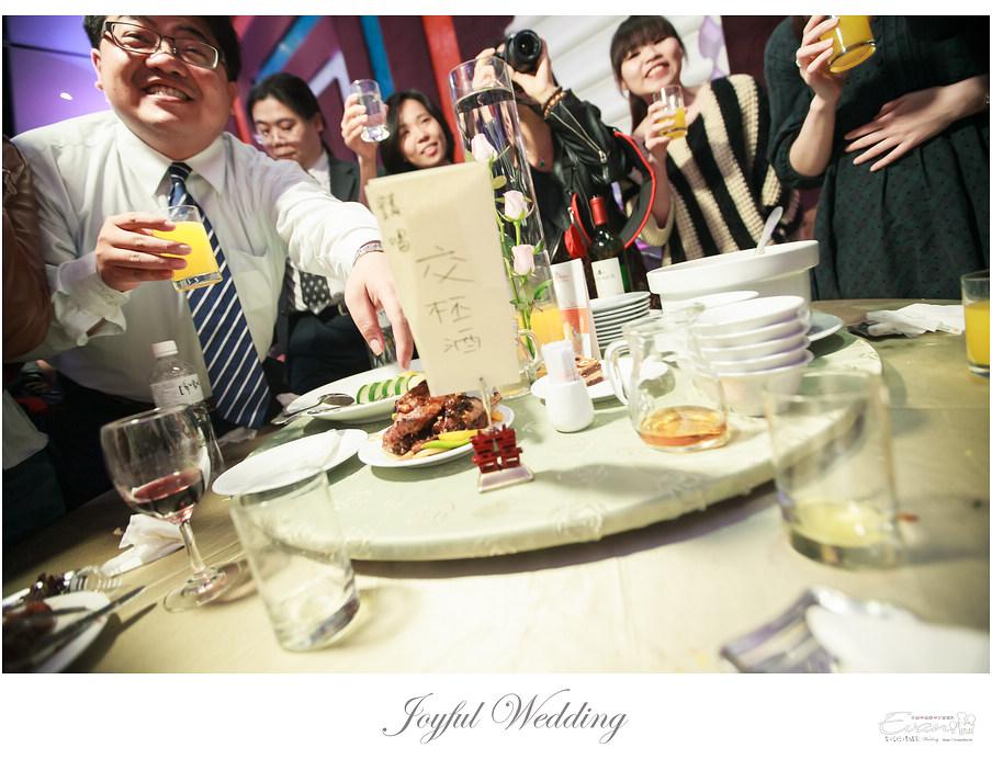婚禮攝影 婚禮紀錄 婚攝 小朱爸_00106