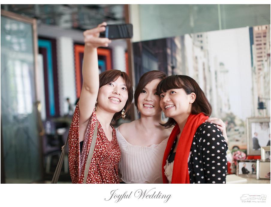 婚禮攝影 婚禮紀錄 婚攝 小朱爸_00126