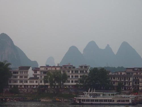 C-Guangxi-Yangshuo-Soleil 3 (41)