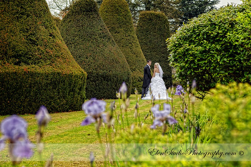 Aldermaston-Manor-Wedding-photos-L&A-Elen-Studio-Photograhy-blog-032