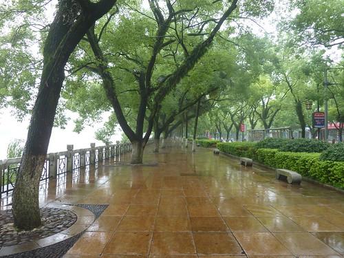 C-Guangxi-Guilin (2)