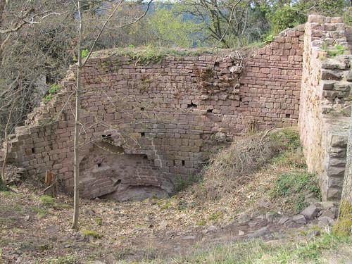 village eguisheim et ses chateaux 162