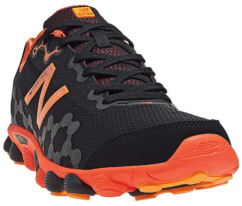 new balance zapatos para correr