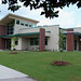 Small photo of Alachua County Freedom Community Center