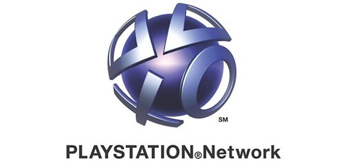 PSN EU Will Go Offline Due To Scheduled Maintenance On November 12