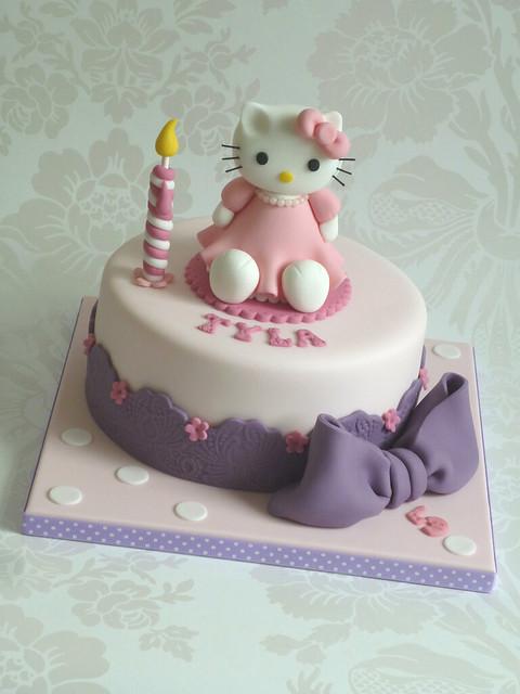 Cake Hello Kitty Birthday : 7354288602_9b9d0a27c3_z.jpg