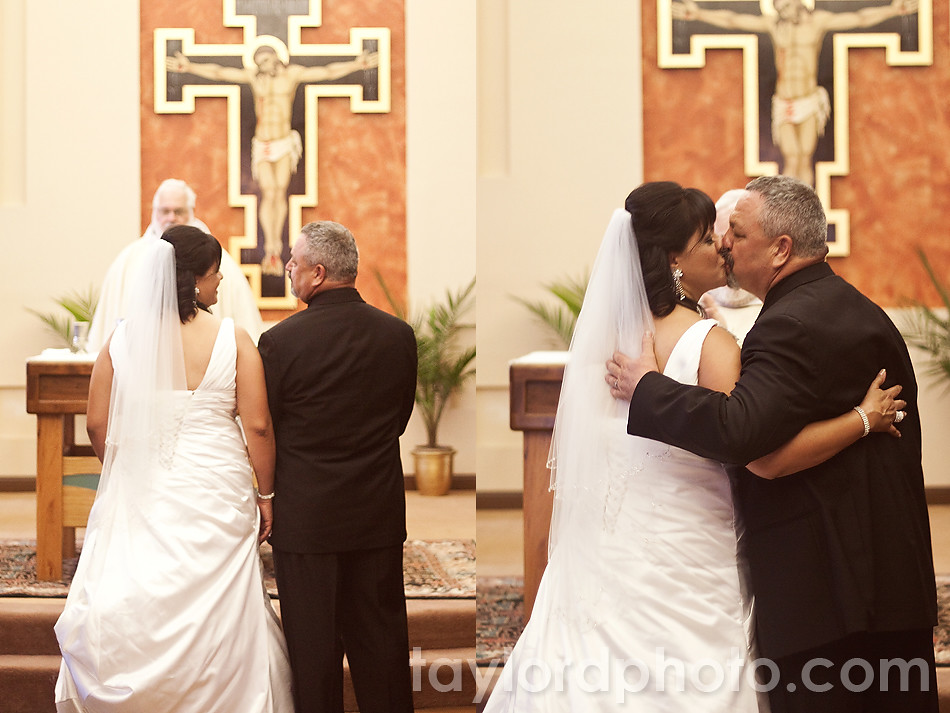las_cruces_wedding_photographer_11