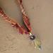 Desert_Rose_CagedAmber_silk2
