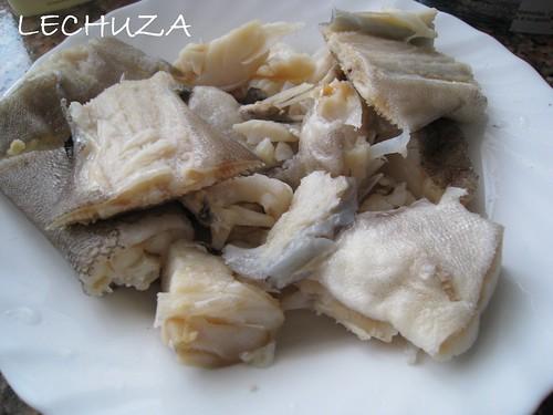 Empanada millo-Bacalao y berberechos (3)