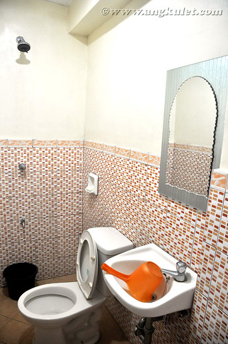 DSC_0815_bathroom