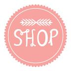 shopbutton2