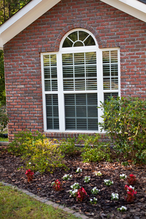 How To Build Board Batten Shutters