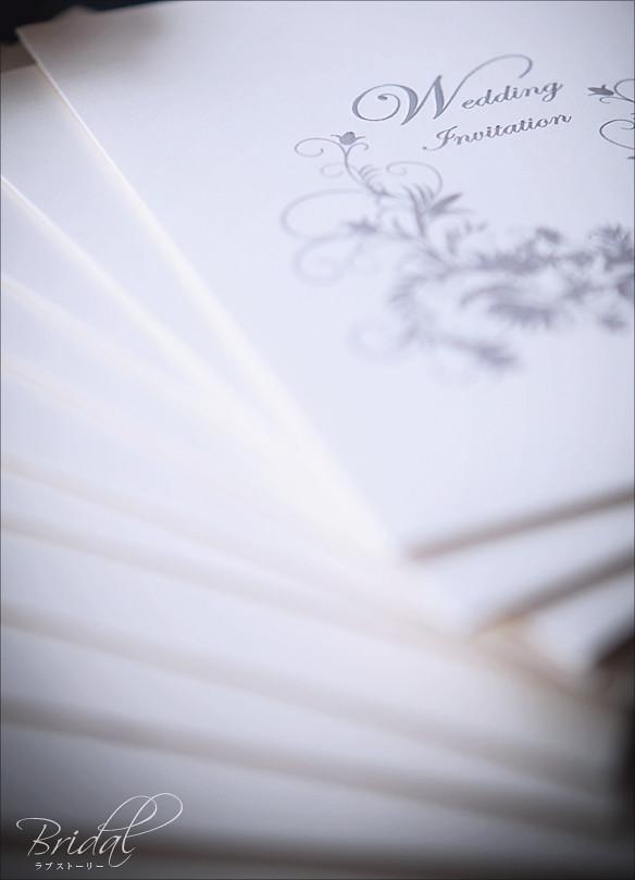 婚禮小物-艾美婚攝-寒舍艾美-婚禮記錄
