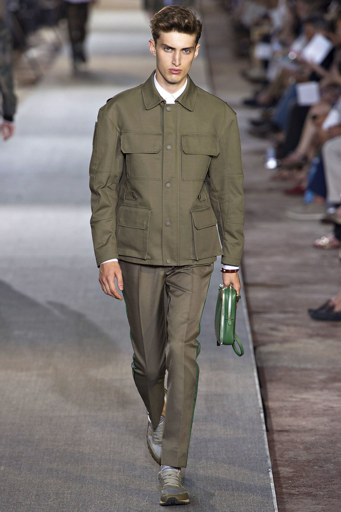 SS13 Pitti Uomo Valentino014_Charlie France(VOGUE)