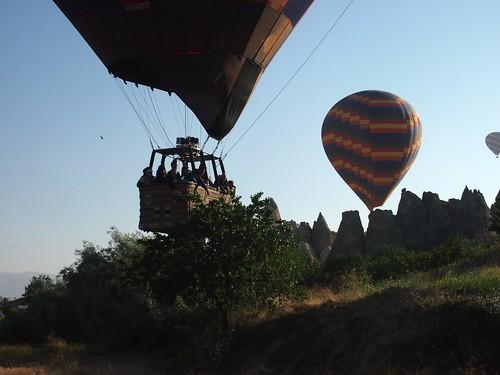 Kapadokya-634