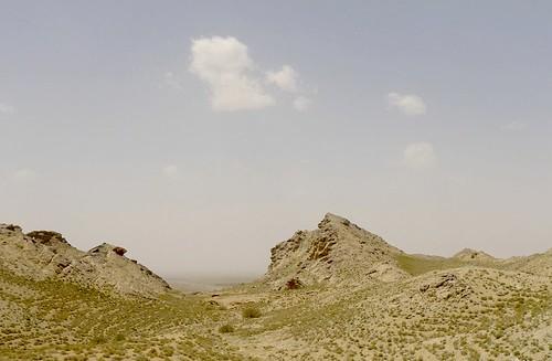 yazd-shiraz-L1020916