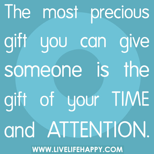 Image result for time is precious quotes
