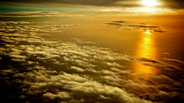 anteketborka.blogspot.com, avions6
