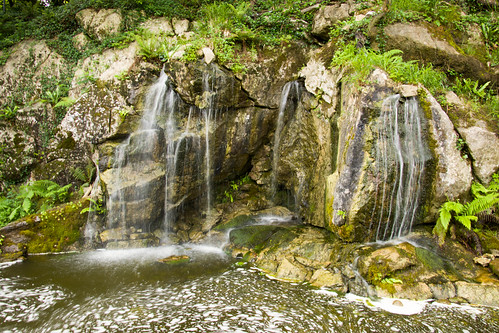 ireland britishisles blarney countycork caribbeanprincess